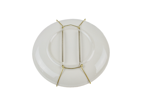 Plate Hanger for Plates